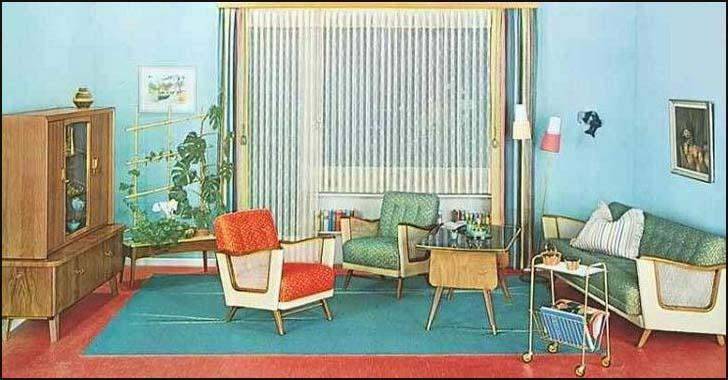 interieur 50ss